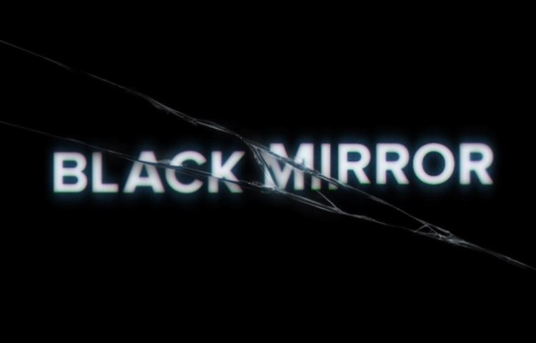 Black Mirror não é sobre a tecnologia, é sobre a Humanidade