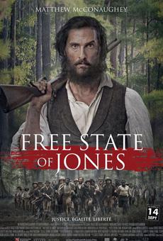 Estado de Liberdade