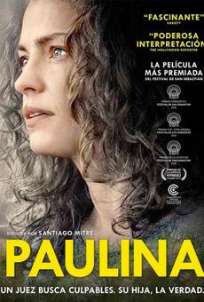 Paulina