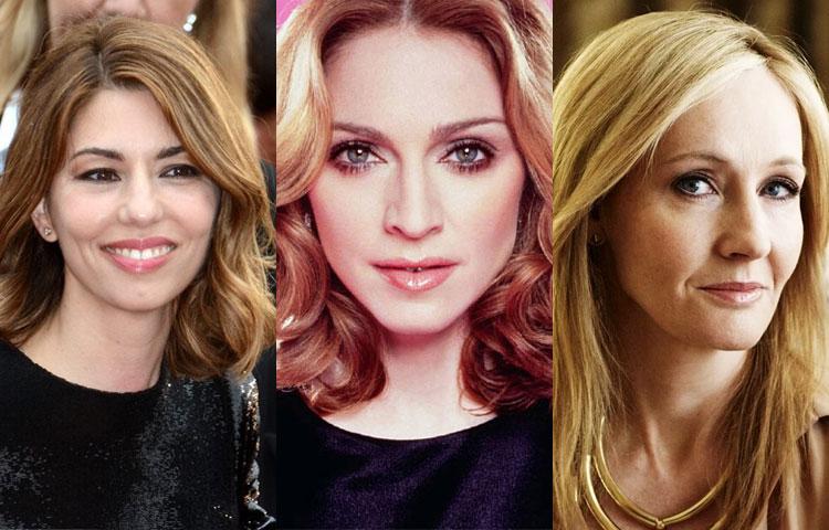 Dez produções culturais realizadas por mulheres
