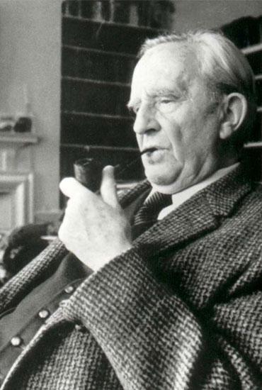 O universo de Tolkien analisado em ordem cronológica - Plano Aberto