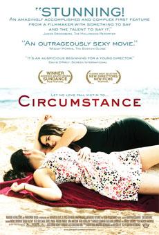 Circunstância (2011)