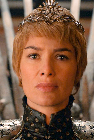 Game of Thrones 7×01 – Dragonstone - Plano Aberto