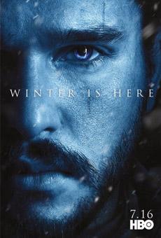 Game of Thrones – 7ª temporada