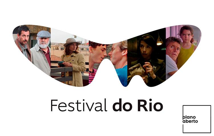Especial Festival do Rio 2017 – Filmes para ficar de olho