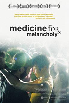 Remédio para Melancolia (2008)