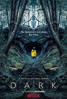Dark – 1ª temporada