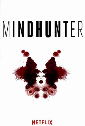 Séries favoritas 2017 melhores do ano mindhunter