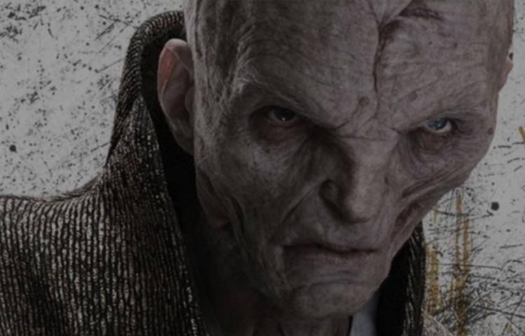 Os Últimos Jedi: uma resposta a Donald Trump