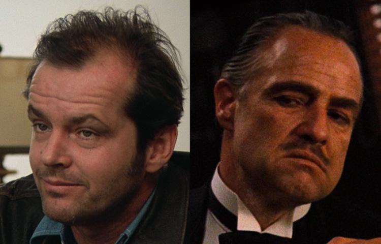 Os melhores vencedores do Oscar de Melhor Filme