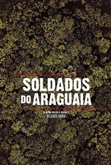 Soldados do Araguaia