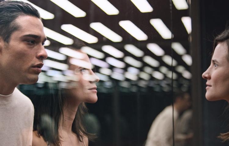 3% 2×01 – Espelho