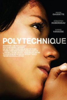 Politécnica (2009)