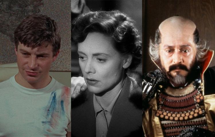 Os melhores vencedores do Festival de Cannes
