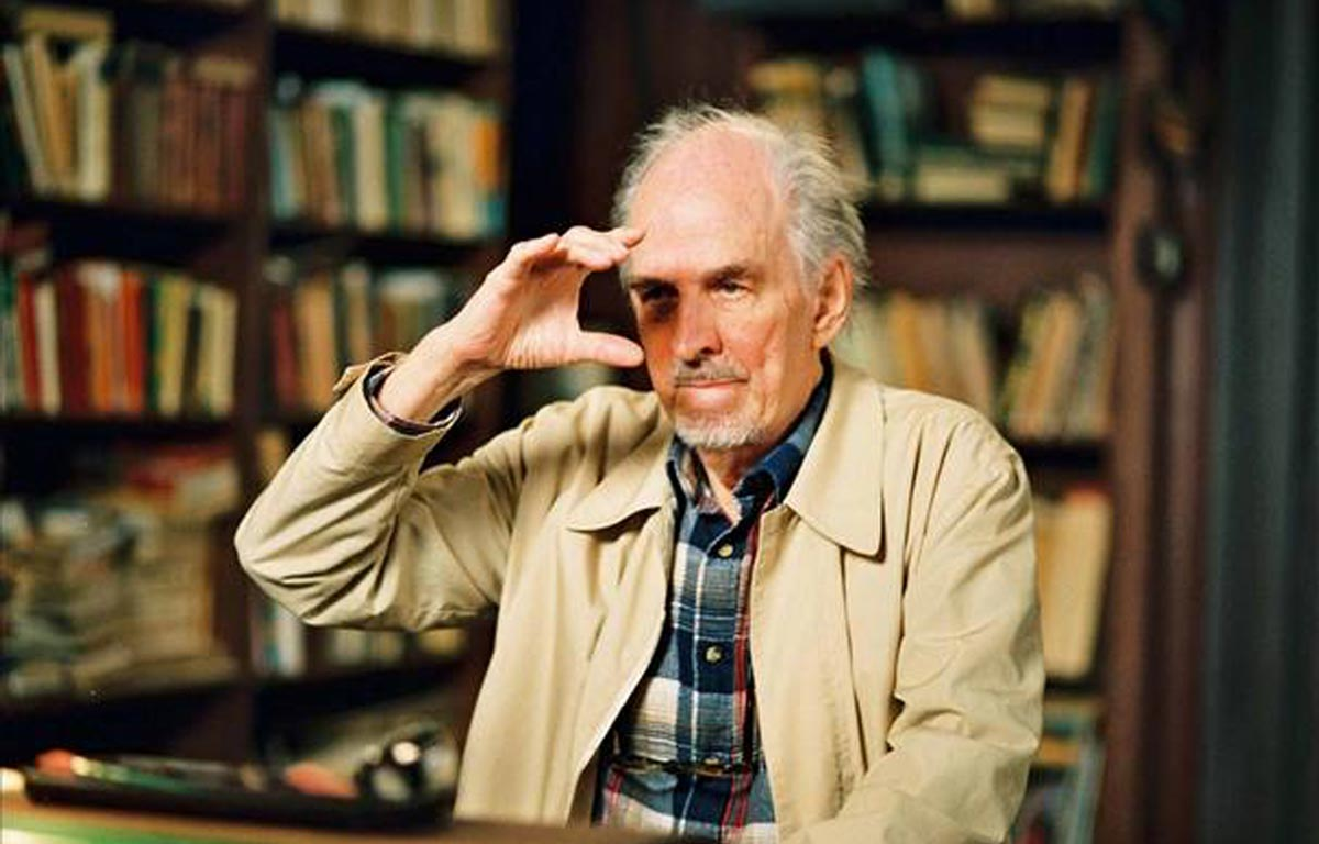 5 filmes para conhecer o cinema de Ingmar Bergman