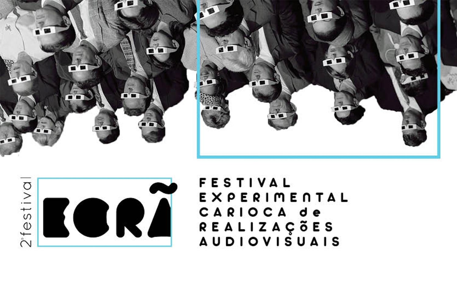 Festival Ecrã – Sleep Has Her House; O Raro Evento