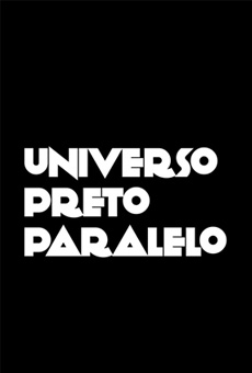 Universo Preto Paralelo
