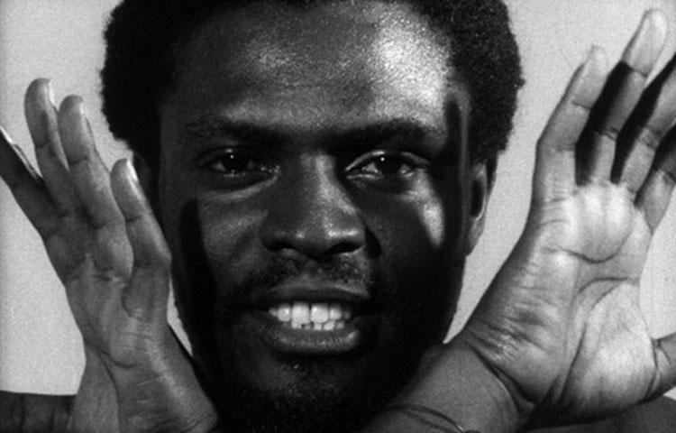 20º FESTCURTASBH – Mostra Cinema Negro: Corpo