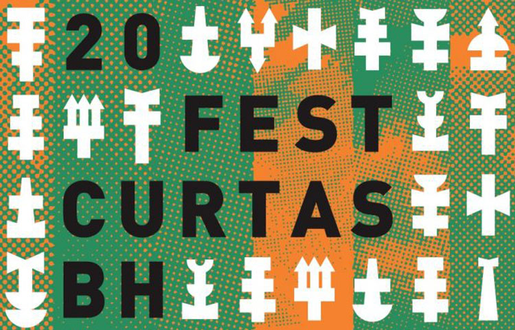 20º FESTCURTASBH