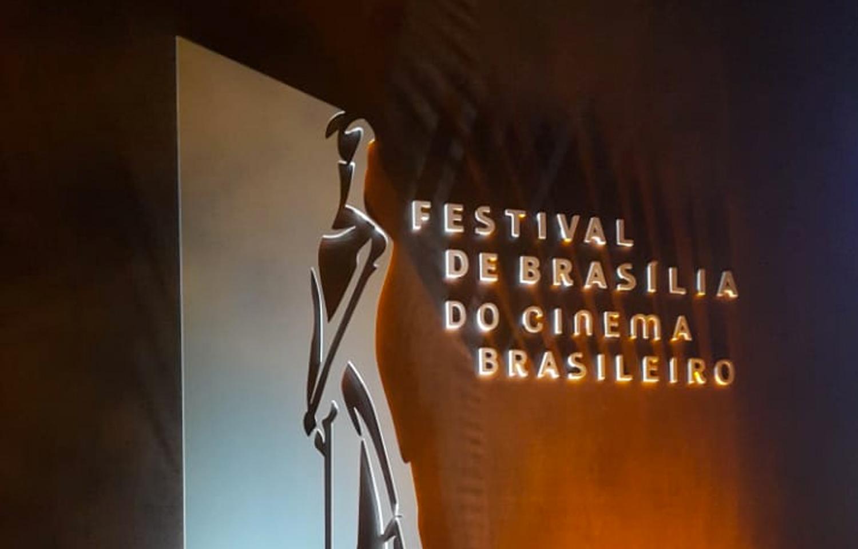 51º Festival de Brasíliado Cinema Brasileiro