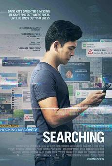 Buscando…