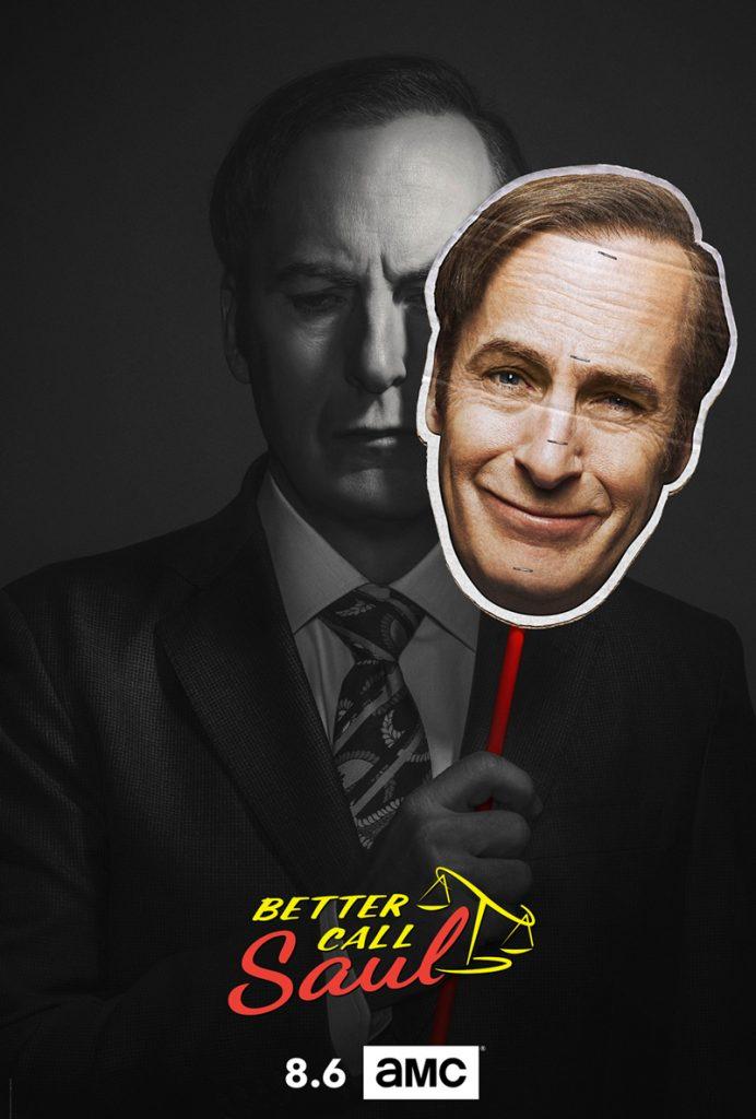 Better Call Saul – 4ª temporada