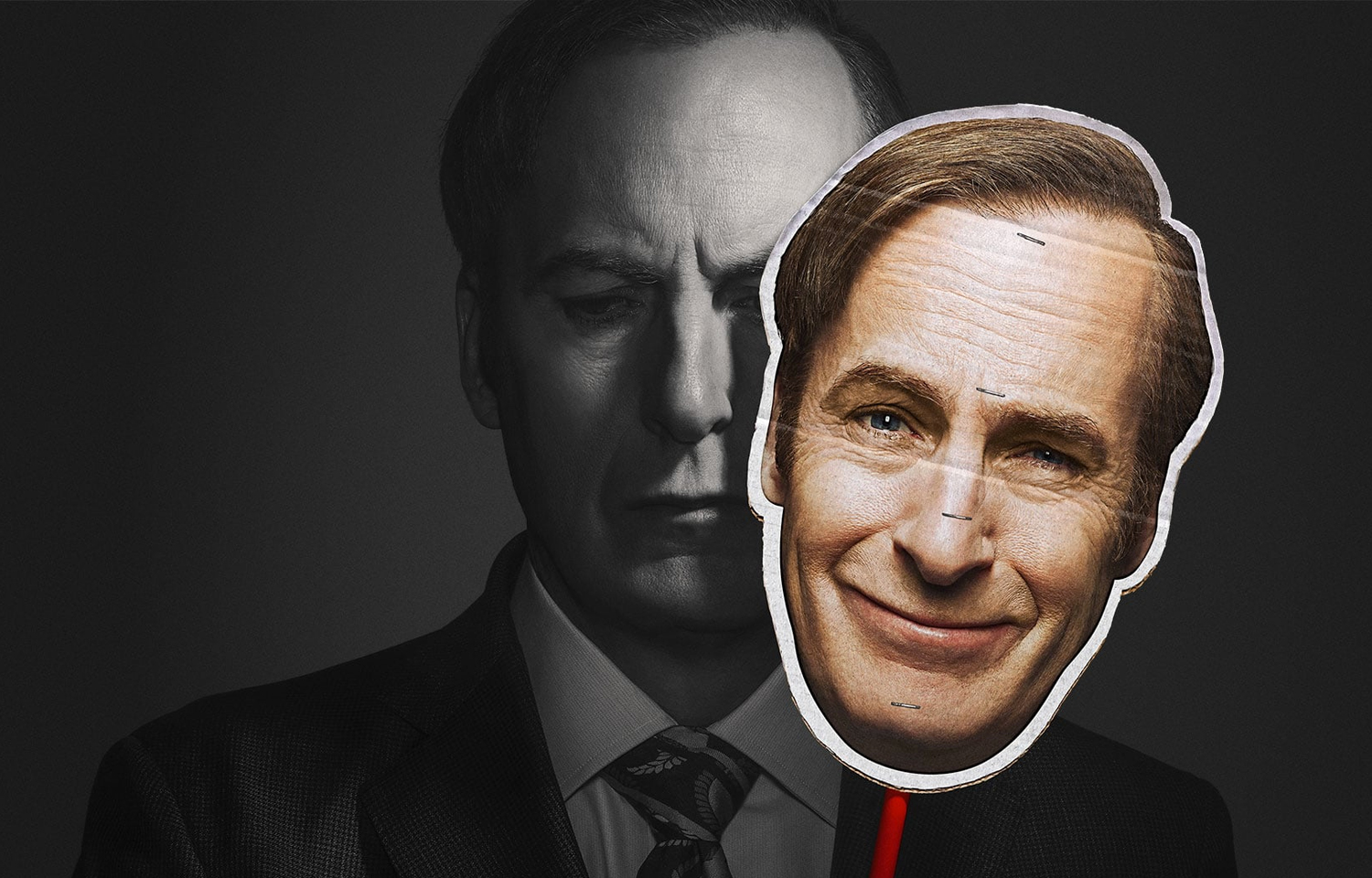 Better Call Saul – 4ª temporada