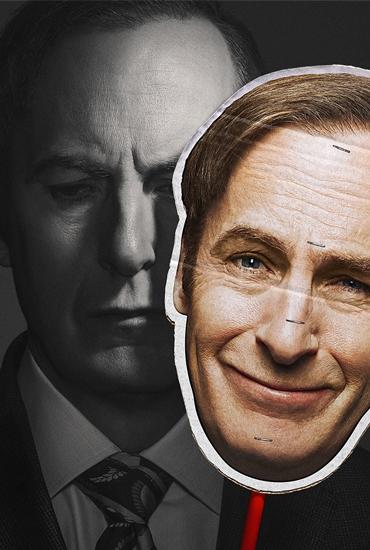 Better Call Saul – 4ª temporada - Plano Aberto