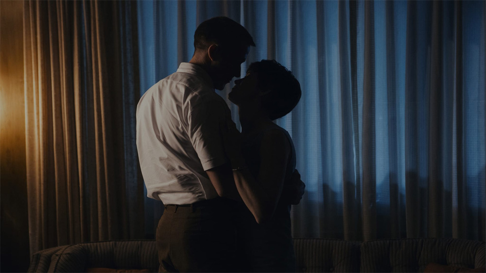 O Primeiro Homem First Man Damien Chazelle Ryan Gosling Claire Foy