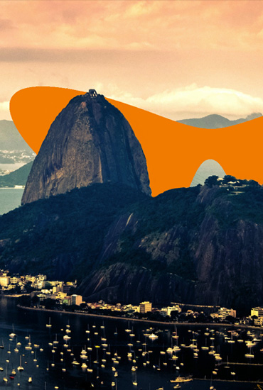 Festival do Rio 2019 - Plano Aberto