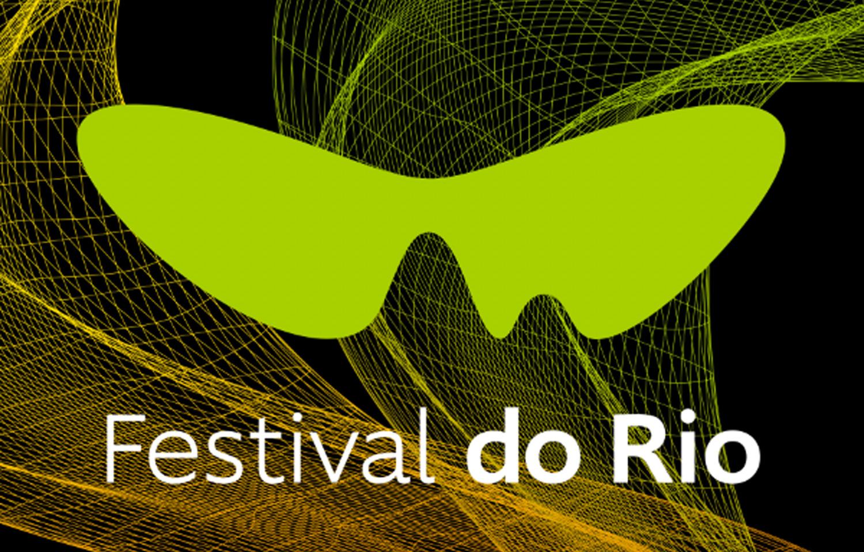 Cobertura – Festival do Rio 2018