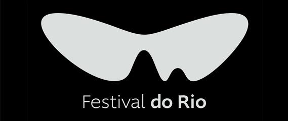 Festival do Rio 2018 - Plano Aberto