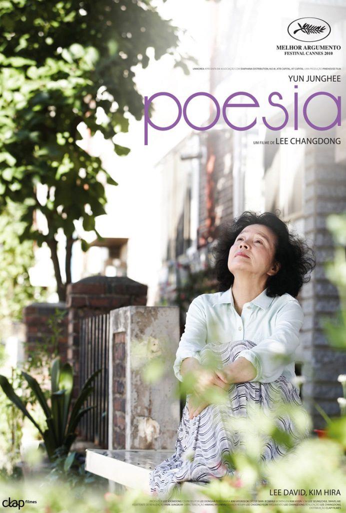 Poesia (2010)
