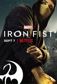 Punho de Ferro – 2ª temporada