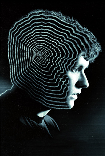 Black Mirror: Bandersnatch - Plano Aberto