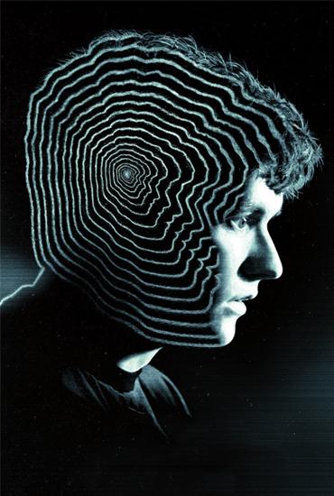 Black Mirror: Bandersnatch - Plano Aberto