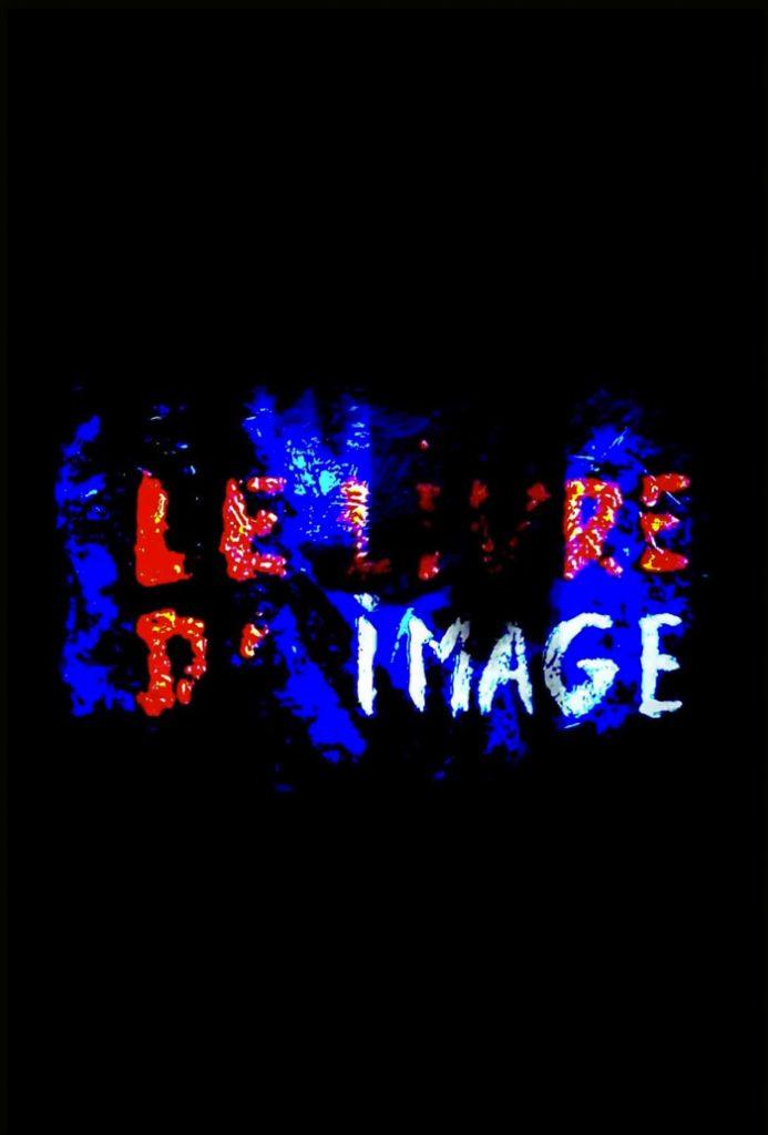 Imagem e Palavra
