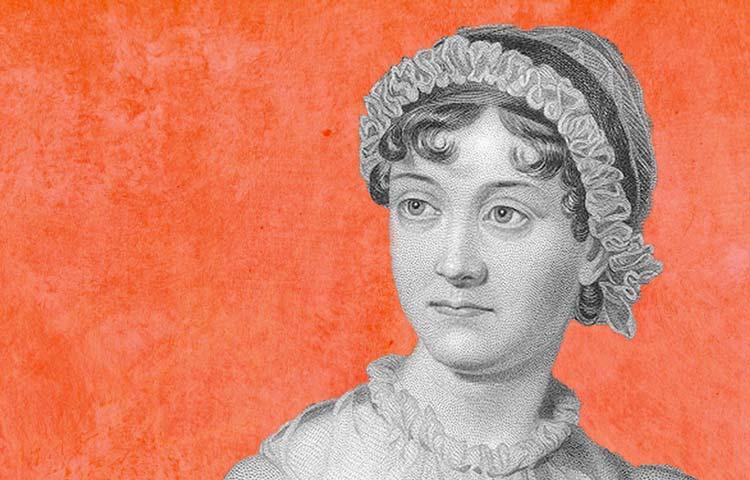Jane Austen e a sexopolítica do conhecimento