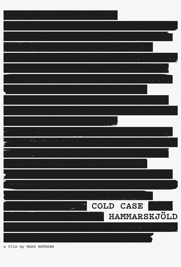 O Caso Hammarskjöld
