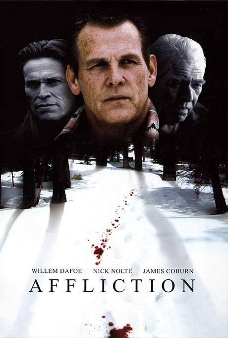 Temporada de Caça (1997)