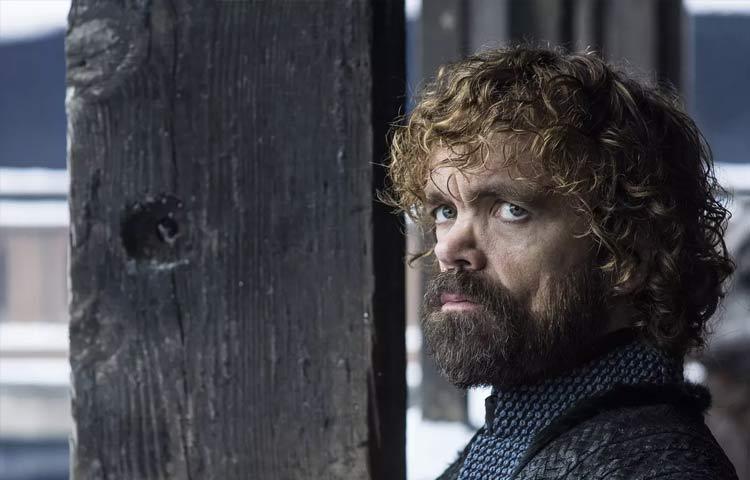 Tyrion Lannister e a rara lucidez de um privilegiado