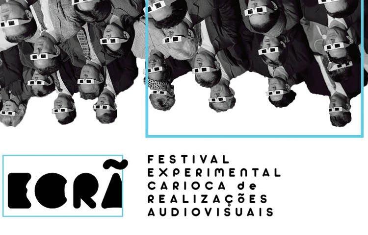 Cobertura – Festival Ecrã 2018
