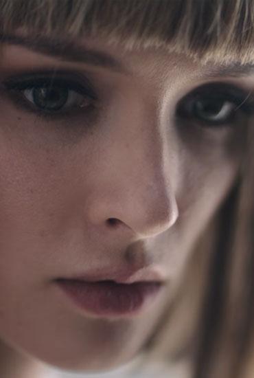 Better Than Us – 1ª temporada - Plano Aberto