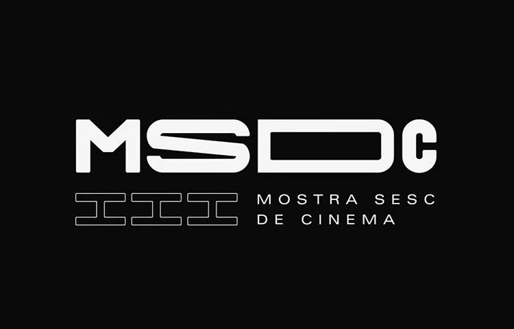 Cobertura – 3ª Mostra Sesc de Cinema