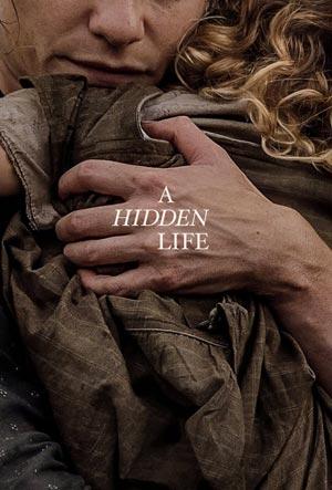 Uma Vida Oculta