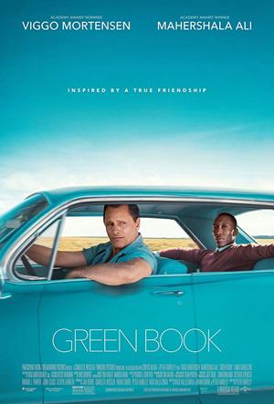 piores filmes de 2019 green book o guia