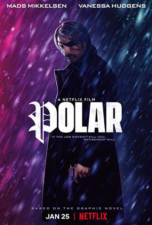 piores filmes de 2019 polar
