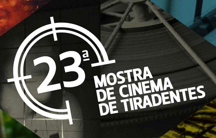 Cobertura – 23ª Mostra de Cinema de Tiradentes