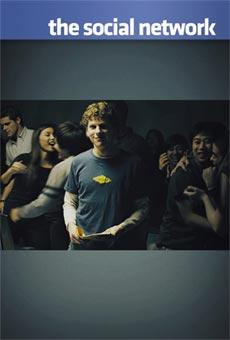 A Rede Social (2010)
