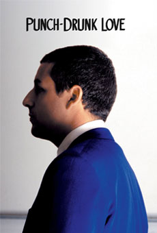 Embriagado de Amor (2002)